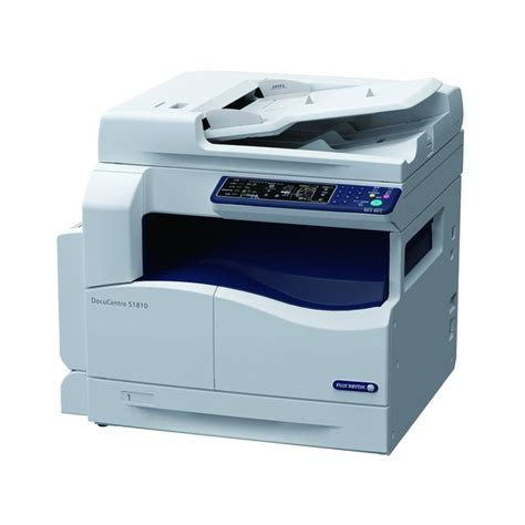 Printer Laser A3 Fuji Xerox fuji xerox docucentre s2010 a3 multifunction mono laser printer 600x600dpi 20ppm printer