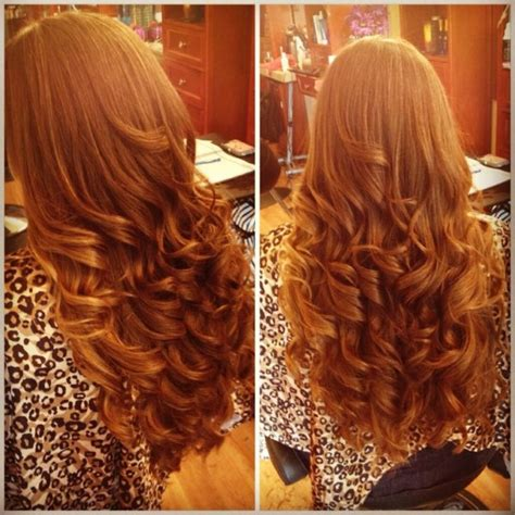 haircuts for long hair with lots of layers 40 great long layered haircuts