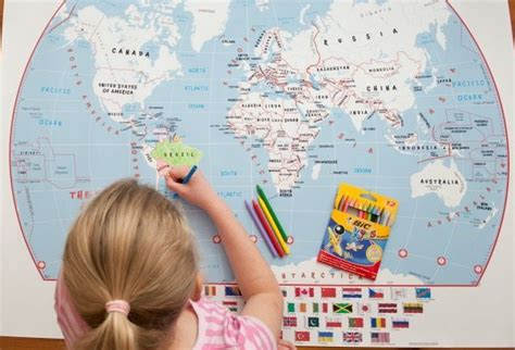 doodle world win gifts to inspire explorers this with