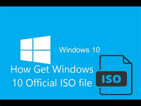 install windows 10 without key how to download install windows 10 pro iso file without