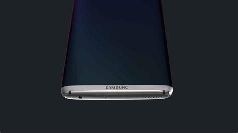 Samsung S8 3 samsung galaxy s8 smartphone 64 gb 5 8 zoll lte price
