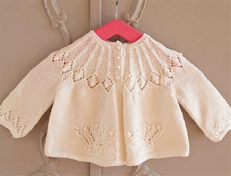 Patons Childrens Knitting Patterns Free Crochet And Knit