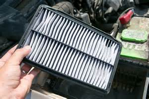 how often should you change the engine air filter news