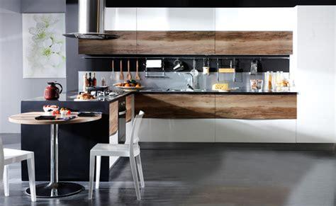 mobilya mutfak modelleri konusunda bulunan 2014 kelebek mobilya mutfak kelebek mobilya mutfak dekorcenneti com