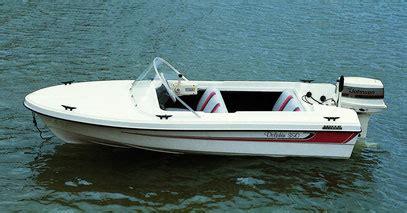 Gebrauchte E Motoren Für Boote by Boote Zubeh 246 R Hille Boote Gmbh