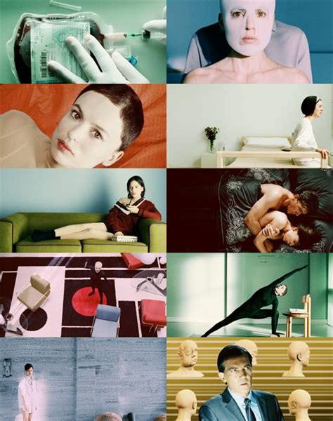 pedro almodovar best movies list 32 best la piel que habito the skin i live in images on