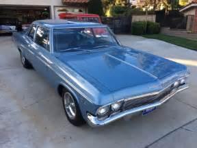 1965 chevy chevrolet 59 62 63 64 rod custom gasser