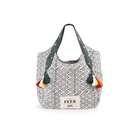 The Feed Bag By Feed And Bush by 28 Best Kindness Is Always Fashionable Images On