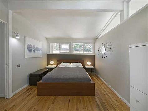 150 sq ft the freshly renovated nistler house