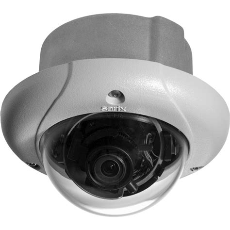 pelco ip pelco sarix im10lw e ip mini dome indoor outdoor im10lw10
