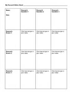 chart note template weekly notes templates new calendar template site