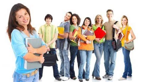 imagenes estudiantes sin copyright optom meeting m 225 laga 2013