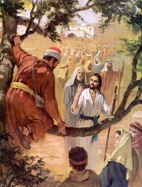 imagenes de jesus en casa de zaqueo saqueo y jesus related keywords suggestions saqueo y