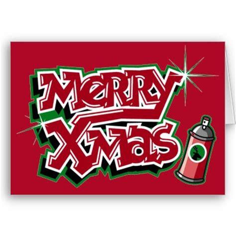 search results  grafiti marry christmas calendar