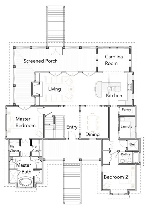 babson college dorm floor plans babson college floor plans 28 images sublets for
