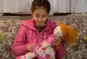 Elif serija turska epizoda epizode online sa review ebooks