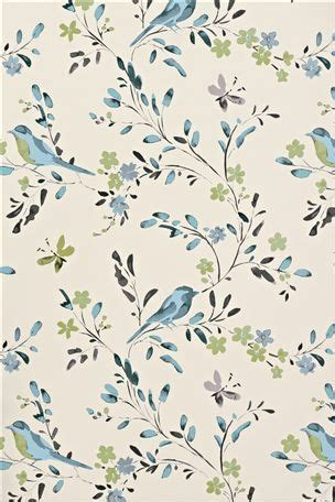 bird wallpaper ideas  pinterest chinoiserie