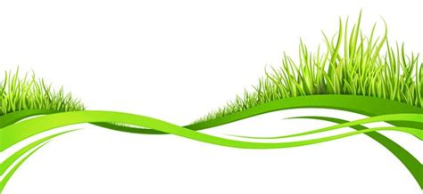 wallpaper abstract grass website backgrounds colorful abstract grunge nature