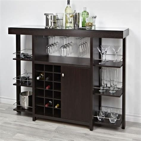 bar unit designs bar unit designs for home www pixshark com images