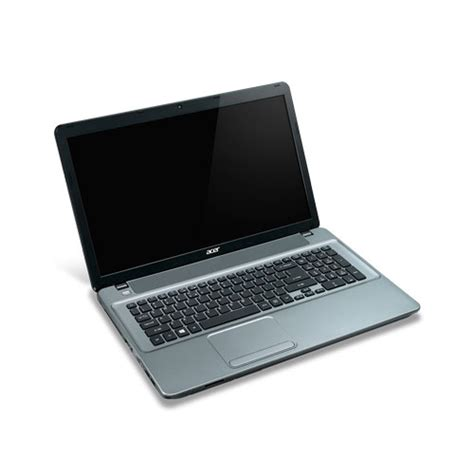 Notebook Acer Aspire One Windows 8 notebook acer aspire e1 771 drivers for windows 7 windows 8 windows 8 1 32 64 bit
