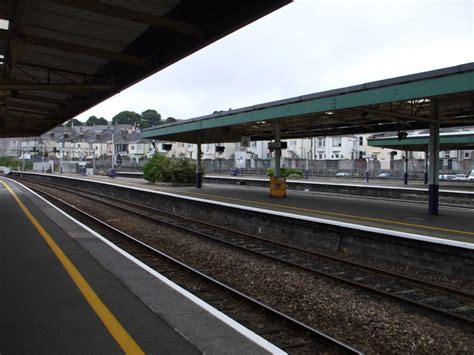 trains from to plymouth panoramio photo of plymouth station