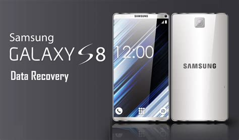 free chat messenger for samsung mobile messenger for samsung galaxy free