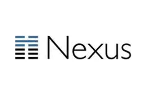 Nexus Background Check Sonatype Nexus 2 0 Brings Intelligence To Repository Management Jaxenter