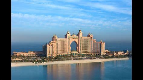 best hotels in dubai atlantis hotel in dubai best hotel in dubai cheap