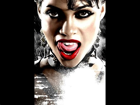 original sin film me titra shqip wallpapers sin city tongue movies