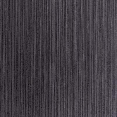 1 X3 Resilient Flooring by Bamboo Floors Ceramic Tile Vs Bamboo Flooring