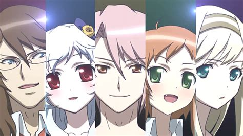 Anime Z X Ignition by L Anime Z X Ignition En Character Vid 233 O Adala News