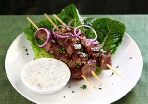 cucina tipica greca grecia scoprire la cucina tipica mondoviaggiblog