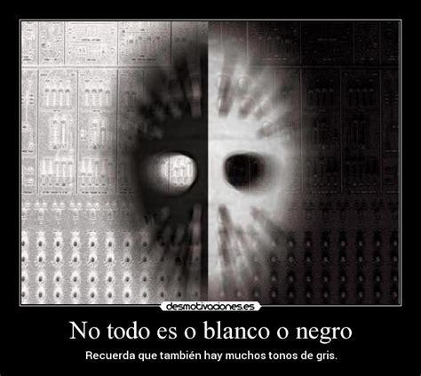 imagenes en negro todo im 225 genes y carteles de zombis pag 4 desmotivaciones
