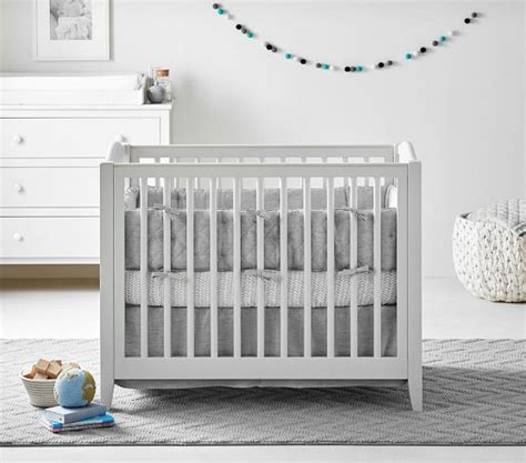 Greenguard Crib Mattress Greenguard Certified Crib Mattress 1000 Images About Babyletto Bingo Crib Storage On Bingo