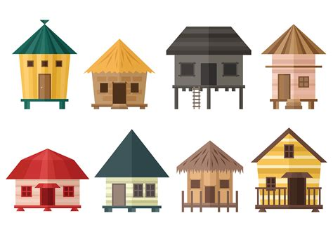 this 350 000 shack is the cheapest property listed in free shack icon vector download free vector art stock