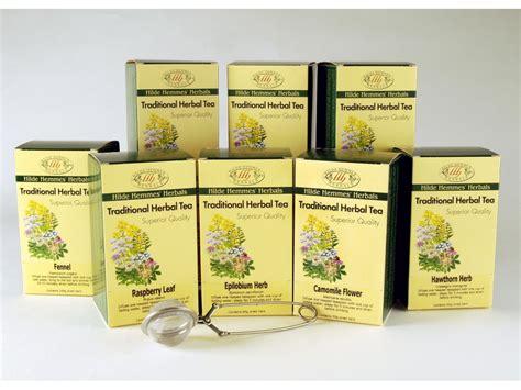 Hilde Detox Book by Hilde Hemmes Herbal Herbs 3 Ave Ridgehaven