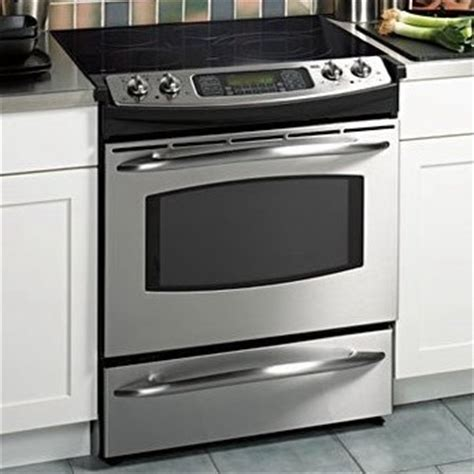 cooktop stove flat cooktop stoves