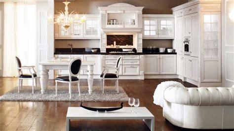 idee per arredare casa classica revi legno arredare una casa classico contemporanea
