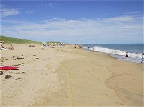 Chappaquiddick Lifeguard Edgartown Beaches Information Addresses Directions On Martha S Vineyard Beaches