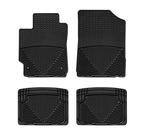 weathertech   mazda  weathertech floor mats  weather black corsport