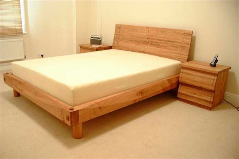 Contemporary Bed Frames Uk Bedroom Furniture Slatted Beds Freestanding Wardrobes Bedside Cabinets