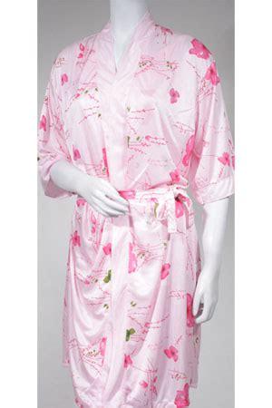 Dress Tidur Wp Images Pink Flower Post 13