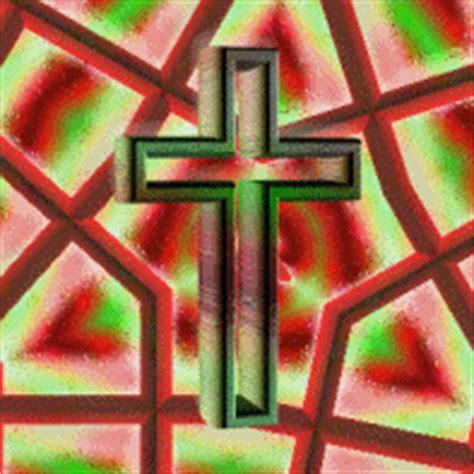 wallpaper bergerak kristen animasi kristen animasi salib