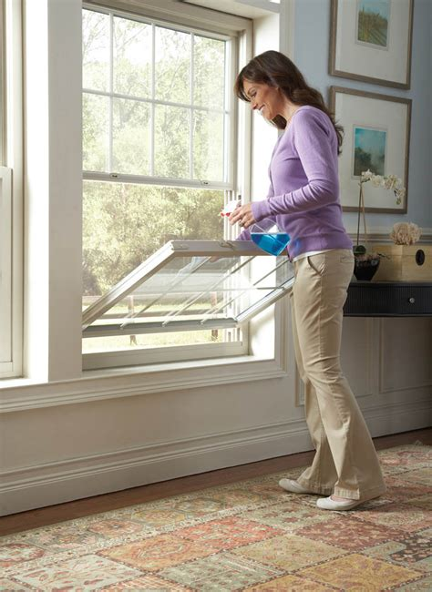 in home drapery cleaning diy tips for home window cleaning ideas 4 homes