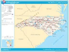 carolina state map carolina state maps interactive carolina