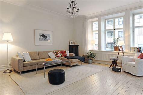 white wood floors living room trending now white wood floors express flooring