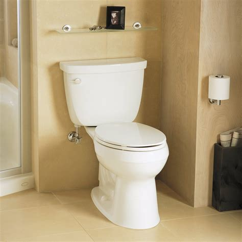 in toilet toilet shopping tips family handyman