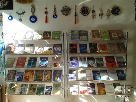 librerias esotericas madrid lectura contador de agua hd 1080p 4k foto
