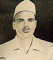 rajguru biography in english shivaram rajguru wikidata