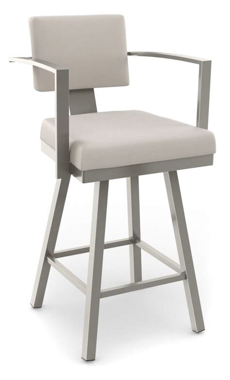 Small Counter Stools With Back by Kitchen Island Swivel Chairs Kitchen Bar And Stools Small